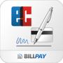 BillPay Lastschrift