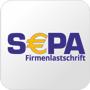 SEPA Firmenlastschrift