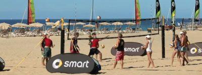 Beachbanner-robinson-smart